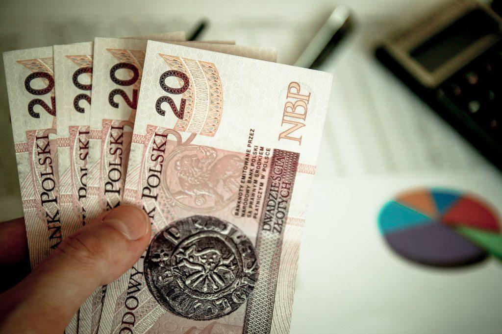 Podatki w Słupsku